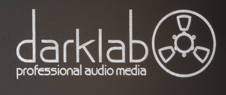 darklab