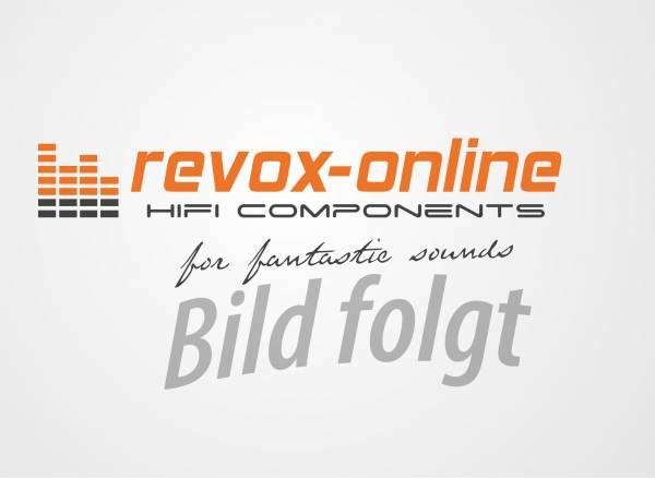 Kompletter Reparatursatz für Revox PR99 MK II