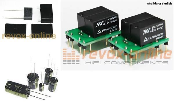 Entst-rkondensatoren-3x470-und-1x100